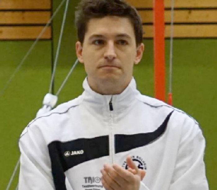 Florian Glagla